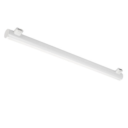 LED 4W Linienlampe s14s 30cm