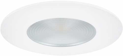 Led Einbauleuchte Downlight Dimmbar Slim 15mm Ip44 Bad Deckenspot
